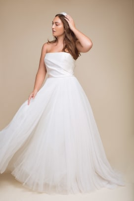 Nouvell Amsale-etta-wedding-dress