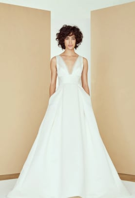 nouvelle-amsale-hart-wedding-dress