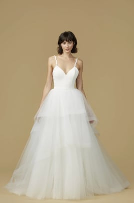 nouvelle-amsale-mischa-wedding-dress