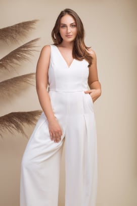 little-white-dress-wedding-jumpsuit