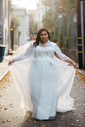 lace-and-liberty-apw-wedding-dress-cape