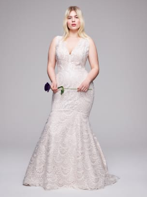 anne-barge-Renzo-wedding-dress