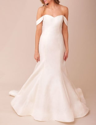 louvienne-lovely-bride-orla-wedding-dress