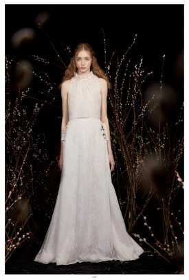 Honor NYC Bridal 2020 wedding-dress-sleeveless