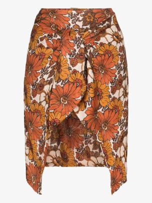 dodo-bar-or-mosa-floral-wrap-mini-skirt