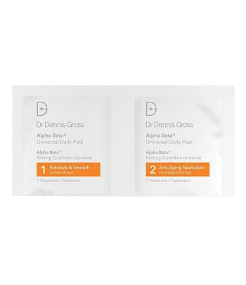 dr-dennis-gross-alpha-beta-universal-daily-peel