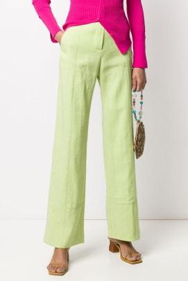 jacquemus-le-pantalon-estero