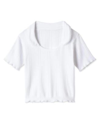 pretties-white-top