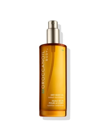 moroccanoil-dry-body-oil