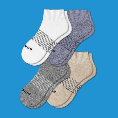 bonbas socks
