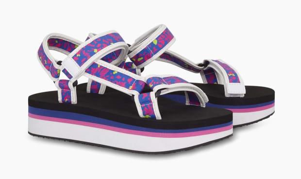 tanya-taylor-sandals