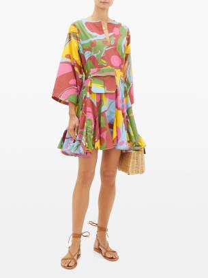rhode-dress