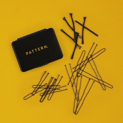 pattern-hair-pins-set