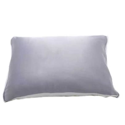 silked-grey-satin-pillow-sleeve