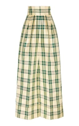 Rosie Assoulin Wide Leg Pants Moda Operandi