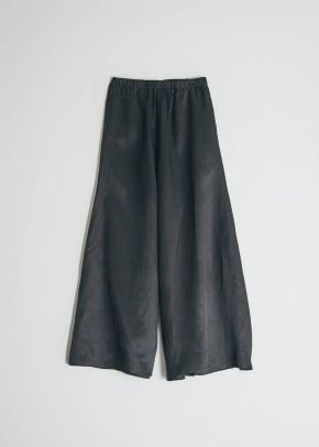 Chelsea Mak Wide Leg Pants Need Supply