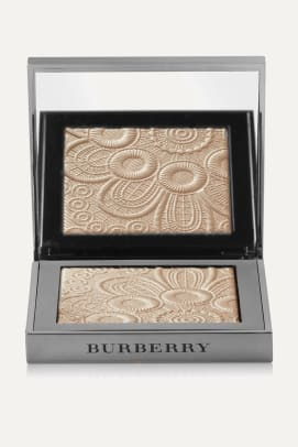 burberry-highlighter-nude-gold-2