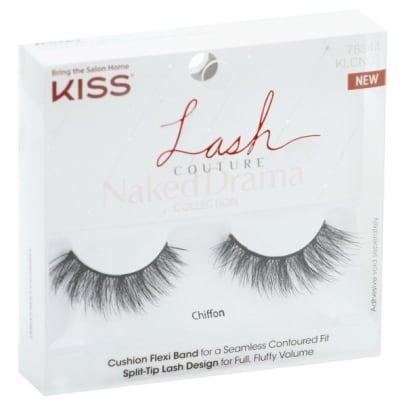 kiss-lash-couture-chiffon