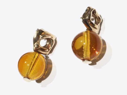 Amber-Petite-Layered-Loops-Earrings-20200423161257