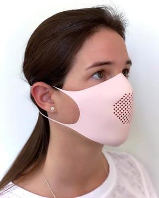 gir mask