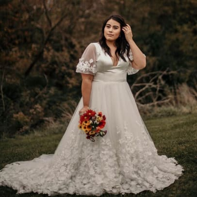 anomalie-wedding-dress-floral-embellished