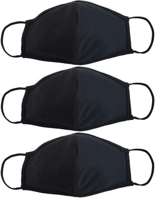 enerplex mask