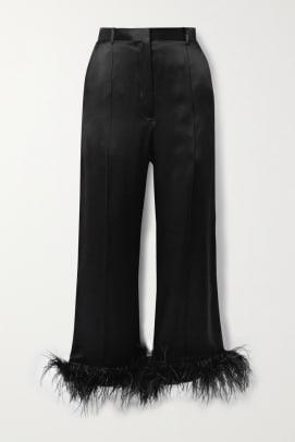 michael pants