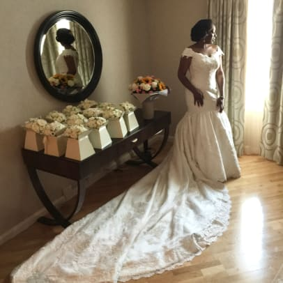 kosibah-wedding-dress-off-the-shoulder