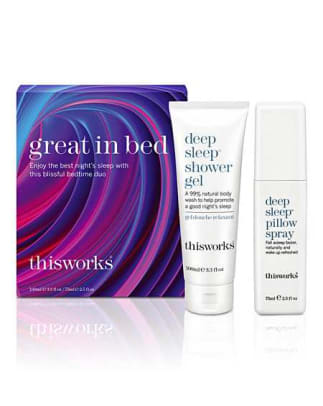 this-works-sleep-comes-beauty-set