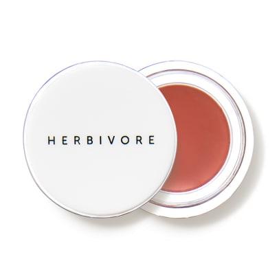 herbivore-coco-rose-lip-tint-coral
