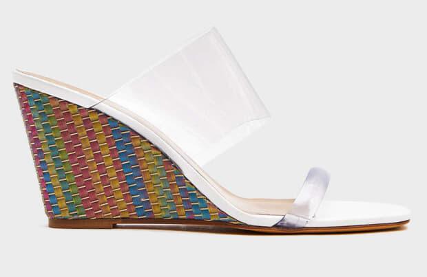 mnz-wedge-sandals