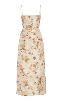 large_brock-floral-floral-print-silk-bustier-dress
