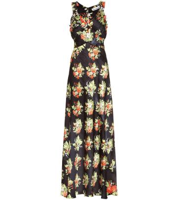 paco-rabanne dress