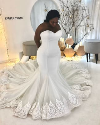 andrea-iyamah-wedding-dress-3