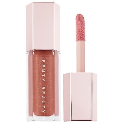fenty-beauty-lip-gloss-fenty-glow