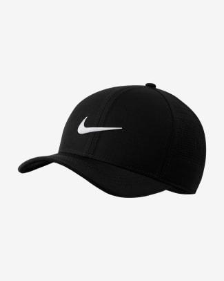 nike-aerobill-classic-swoosh-hat