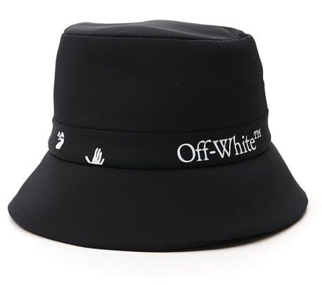 off-white-hat