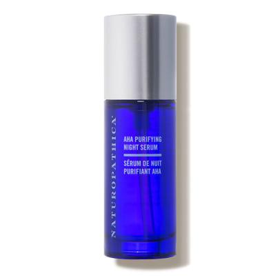 naturopathica-aha-purifying-night-serum