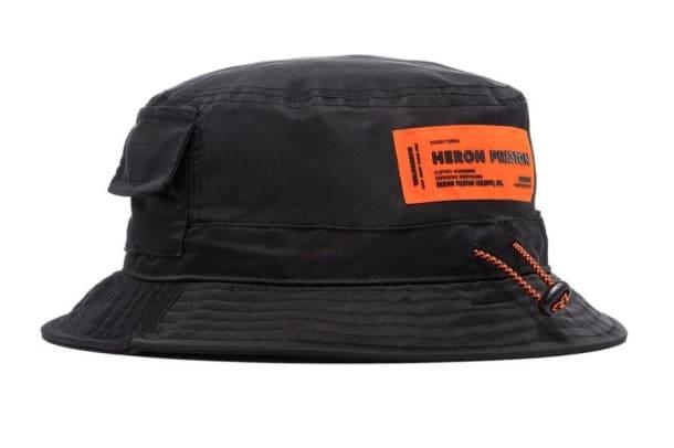 heron-preson-hat