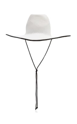 large_clyde-white-western-two-tone-straw-hat