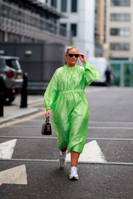 london-fashion-week-street-style-spring-2022-day-3-1