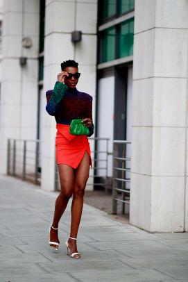 london-fashion-week-street-style-spring-2022-day-3-2