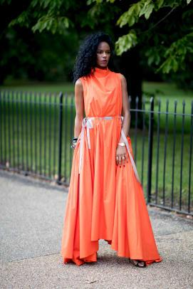 london-fashion-week-street-style-spring-2022-day-4-1