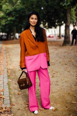 london-fashion-week-street-style-spring-2022-day-4-30