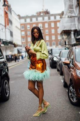 london-fashion-week-spring-2022-street-style-day-4-32