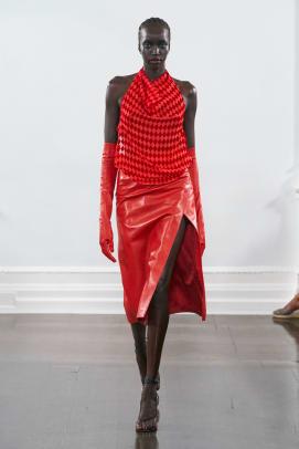 Fashion East S22 081