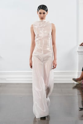Fashion East S22 105