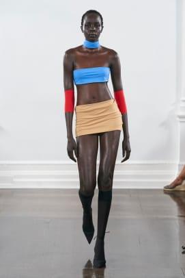 Fashion East S22 083