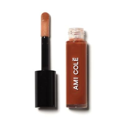 ami-cole-lip-treatment-oil