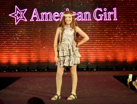 American-Girl-Fashion-Show-2021-Carly-Cushnie-3